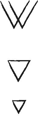 icon arrows down