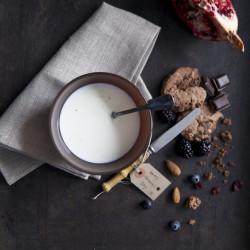 Bild für Food Styling & Photography Workshop  mit Liz & Jewels