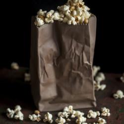 Bild für Hauben, Stars und Oscars