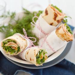 Bild für Meine KochAbo-Kochsession mit meinWetter.tv