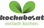 kochabo_logo_print