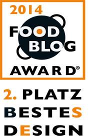 Eva_Fischer_Foodtastic_Design2
