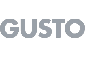 GUSTO_grau