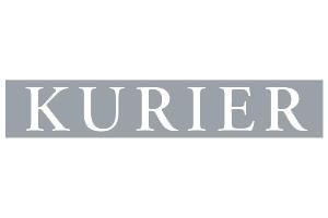 KURIER_grau