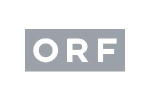 ORF_grau