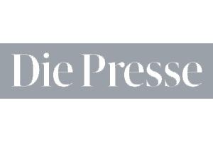 PRESSE_grau