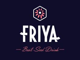 FRIYA_CC