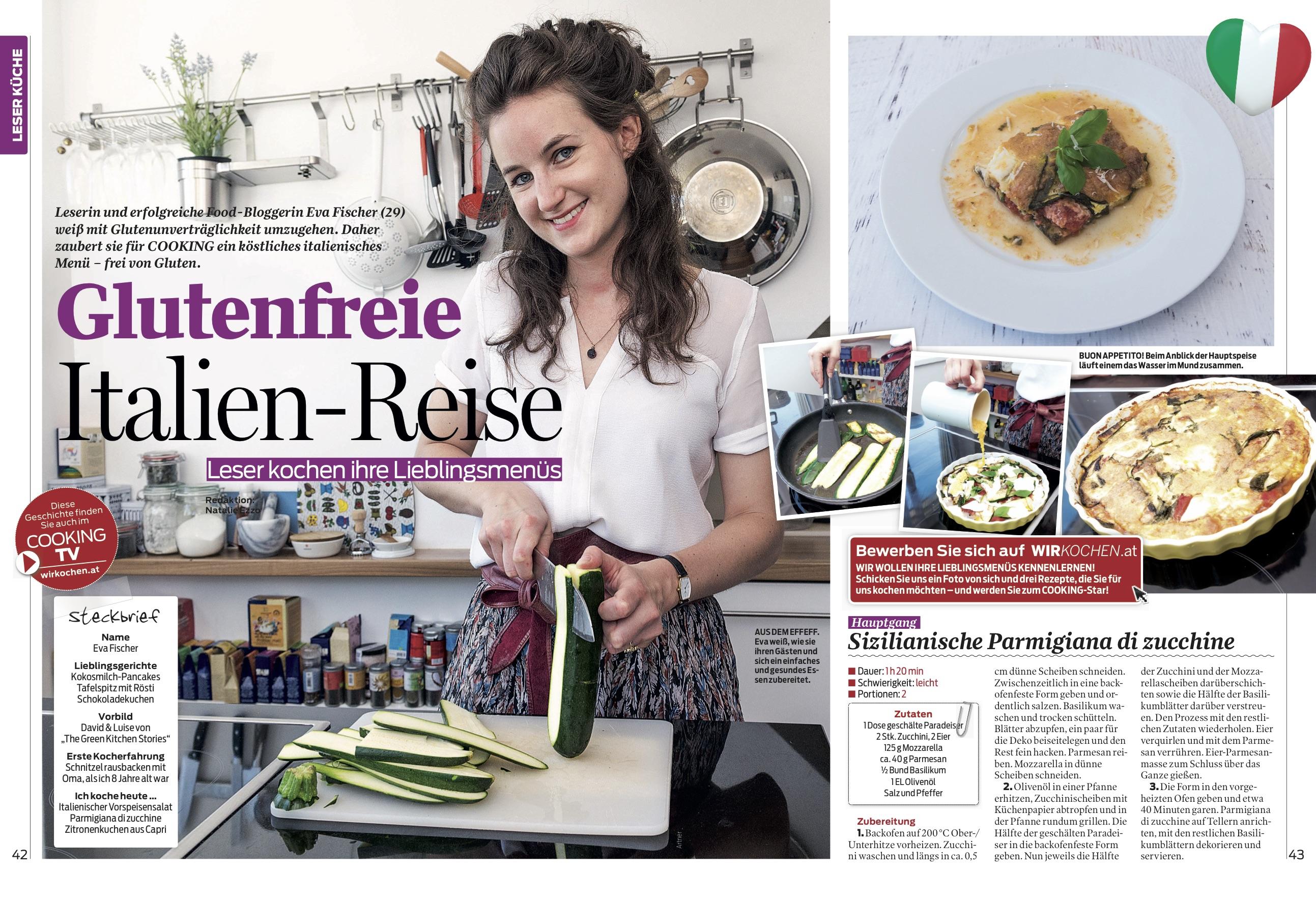 cook_leserkueche_fischer