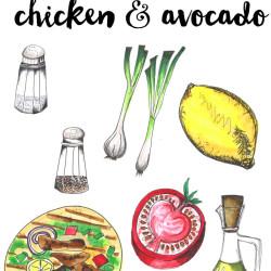 Bild für Pitch Ink. meets Foodtastic