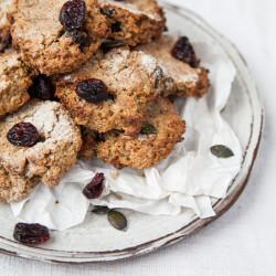 Bild für Power Cookies