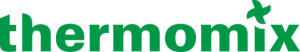 thermomix_Logo