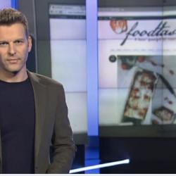 Bild für ORF 2, Thema