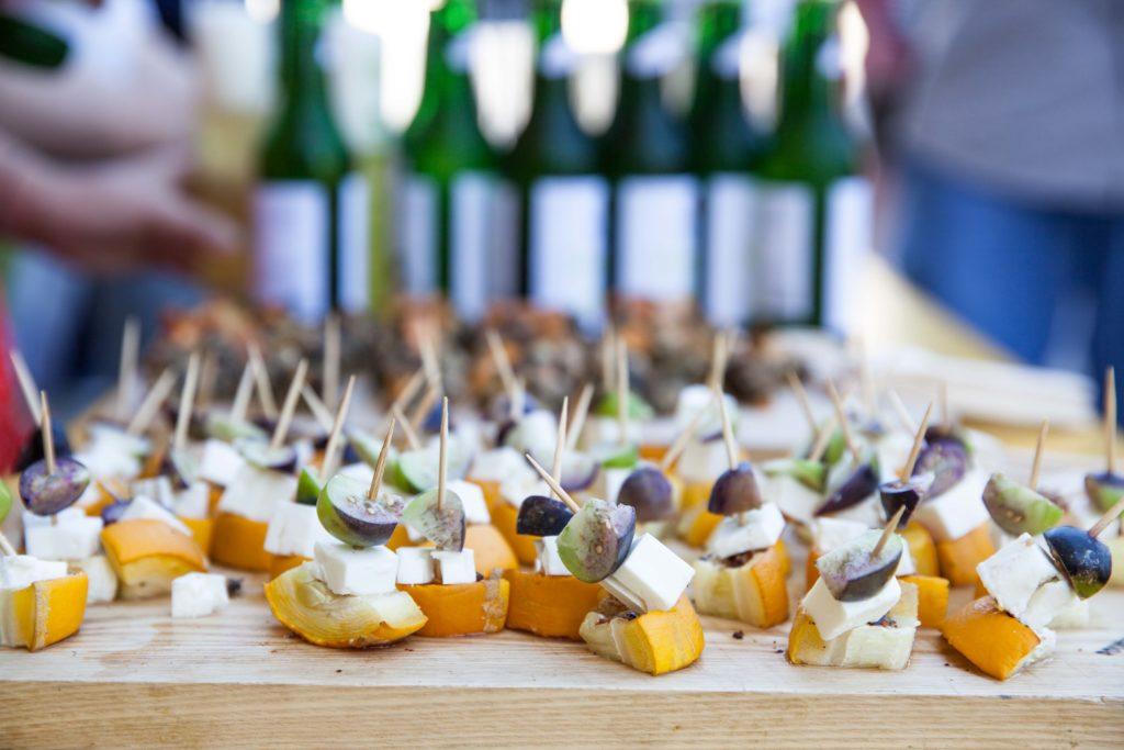 Sommerfrische-Salzburgerland_Foodtastic_8725