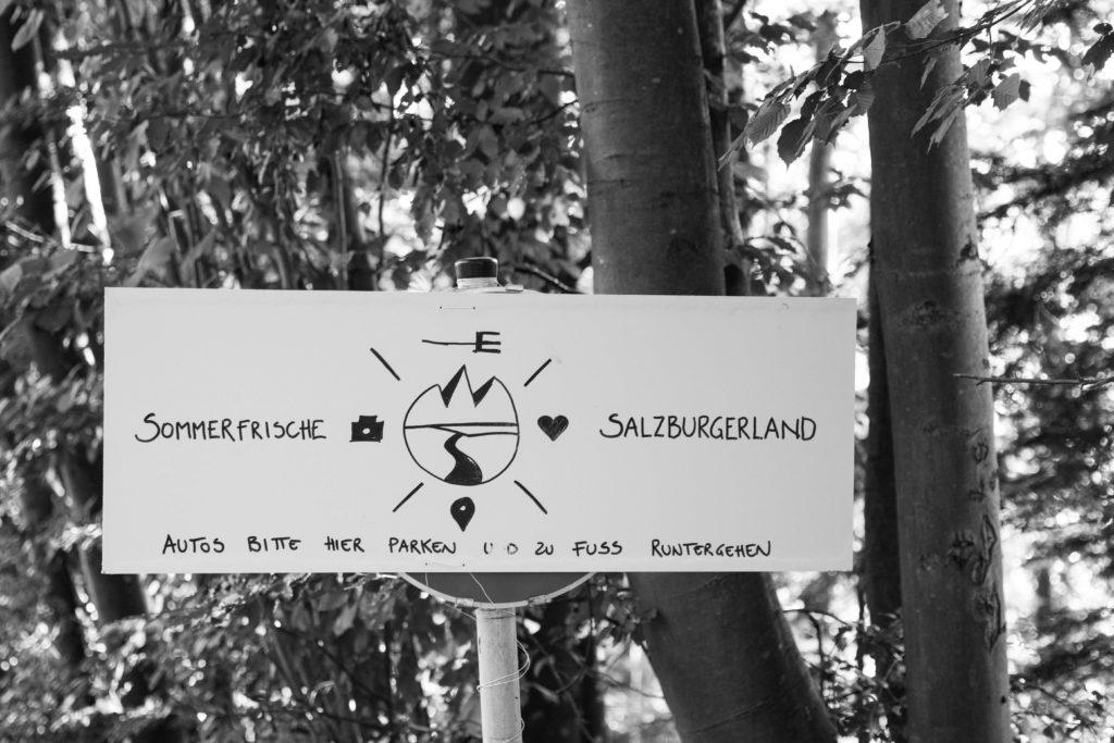 Sommerfrische-Salzburgerland_Foodtastic_8815