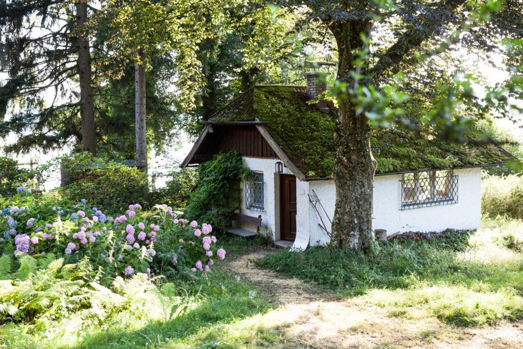 Sommerfrische-Salzburgerland_Foodtastic_8823