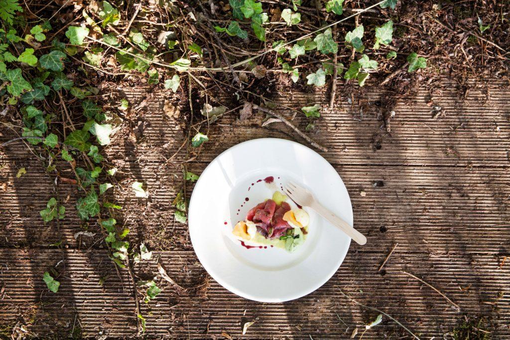 Sommerfrische-Salzburgerland_Foodtastic_8867