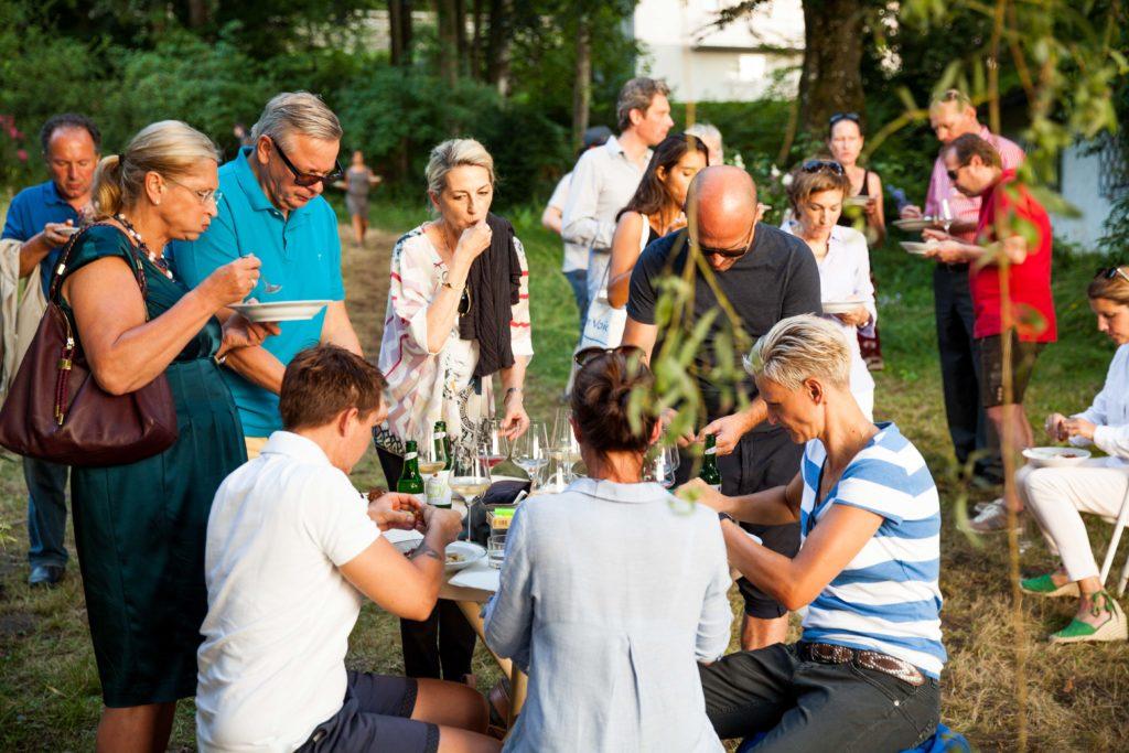 Sommerfrische-Salzburgerland_Foodtastic_8890