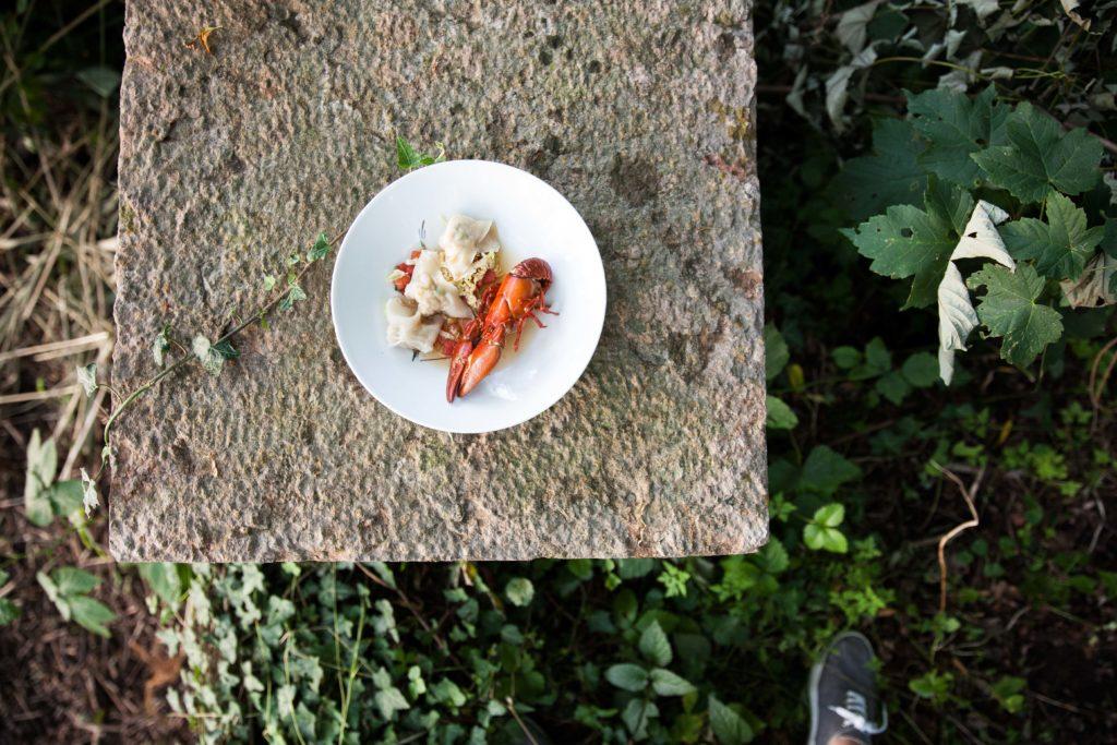 Sommerfrische-Salzburgerland_Foodtastic_8896