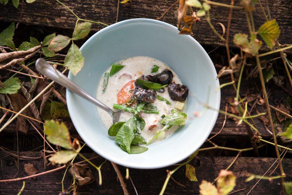 Sommerfrische-Salzburgerland_Foodtastic_8915