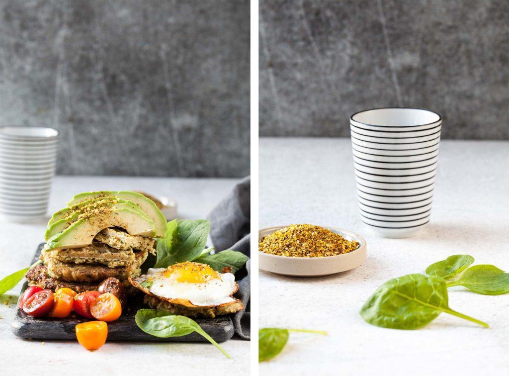 Waffeln-Carpe-Diem_Foodtastic_Duo