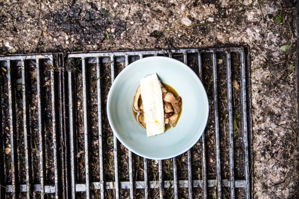 Feldküche-2016_Foodtastic_9293