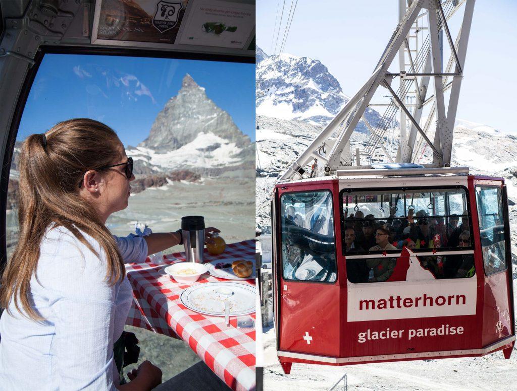 Matterhorn_Foodtastic-Duo1