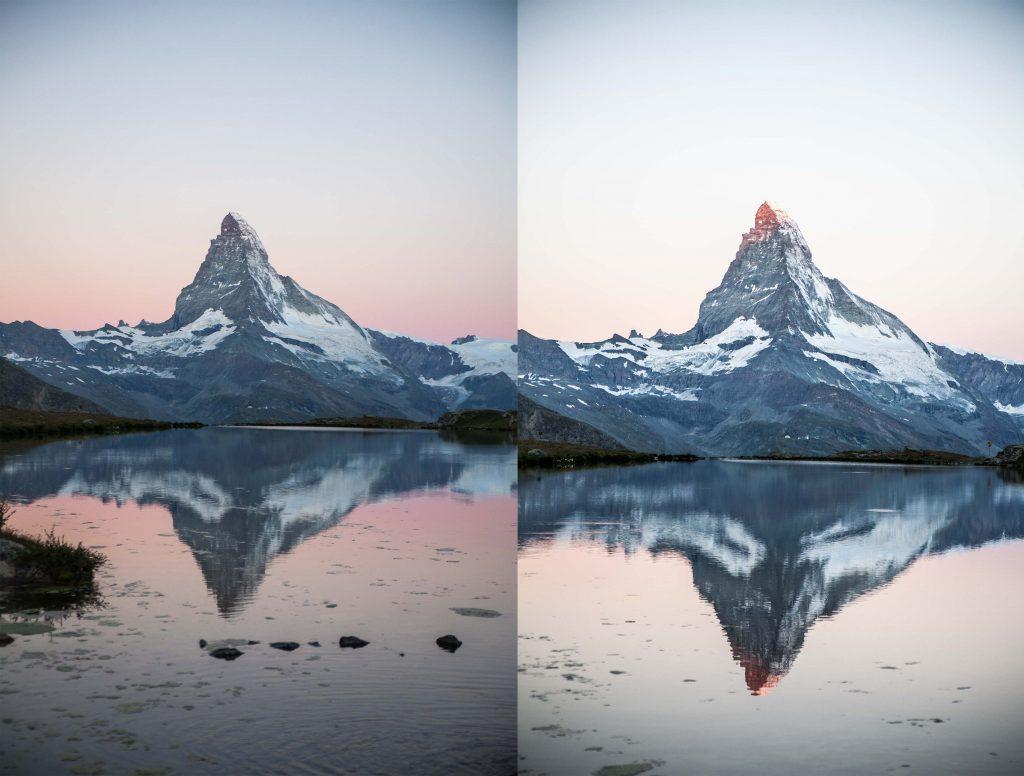 Matterhorn_Foodtastic-Duo2