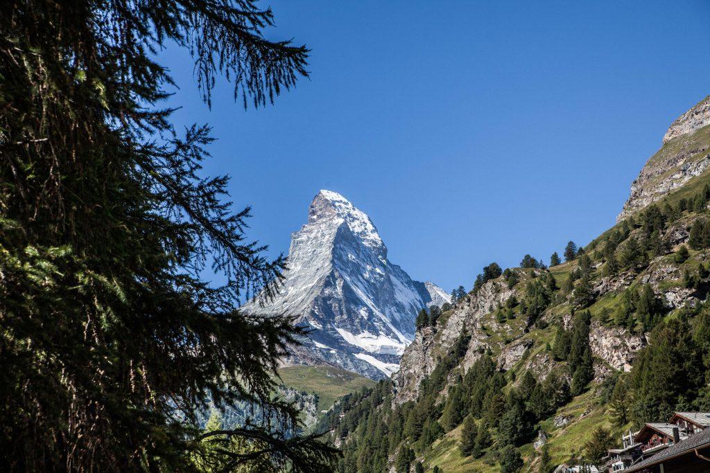Matterhorn_Foodtastic_0072