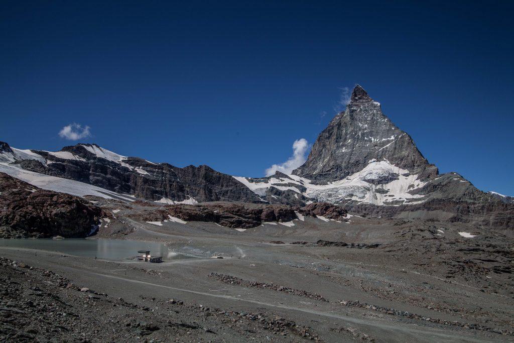 Matterhorn_Foodtastic_0119