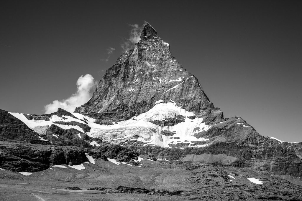 Matterhorn_Foodtastic_0120