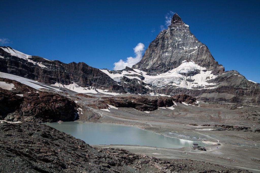 Matterhorn_Foodtastic_0122