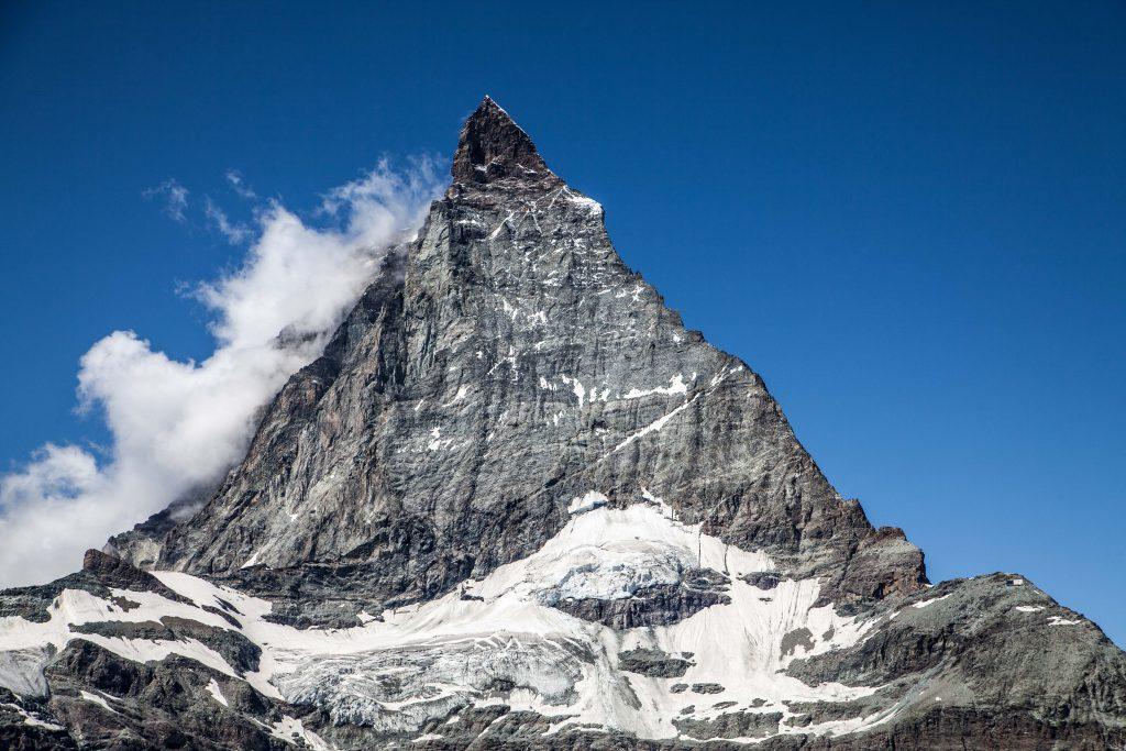 Matterhorn_Foodtastic_0135