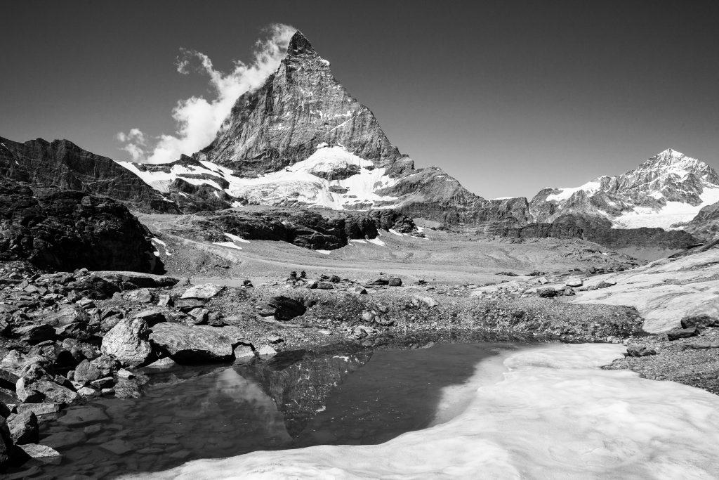 Matterhorn_Foodtastic_0145