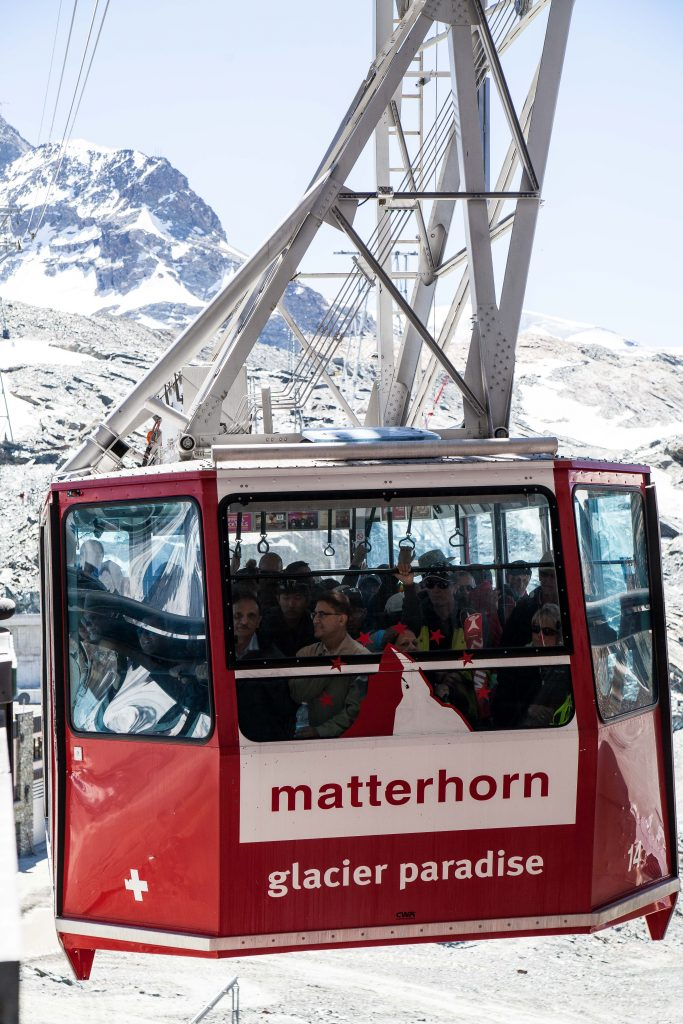 Matterhorn_Foodtastic_0157