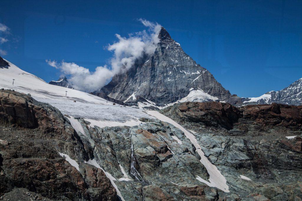Matterhorn_Foodtastic_0163