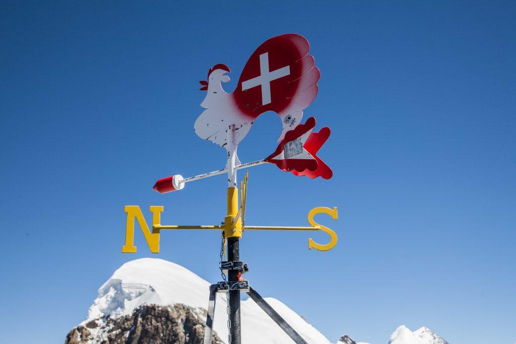 Matterhorn_Foodtastic_0197