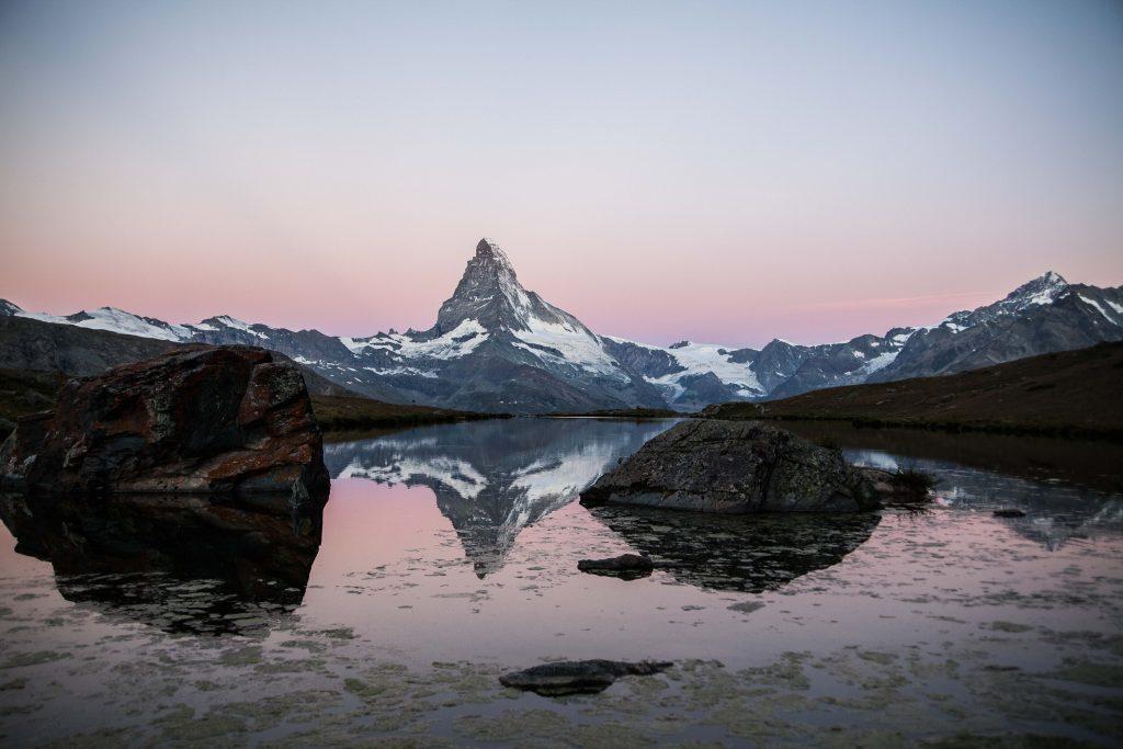 Matterhorn_Foodtastic_0280
