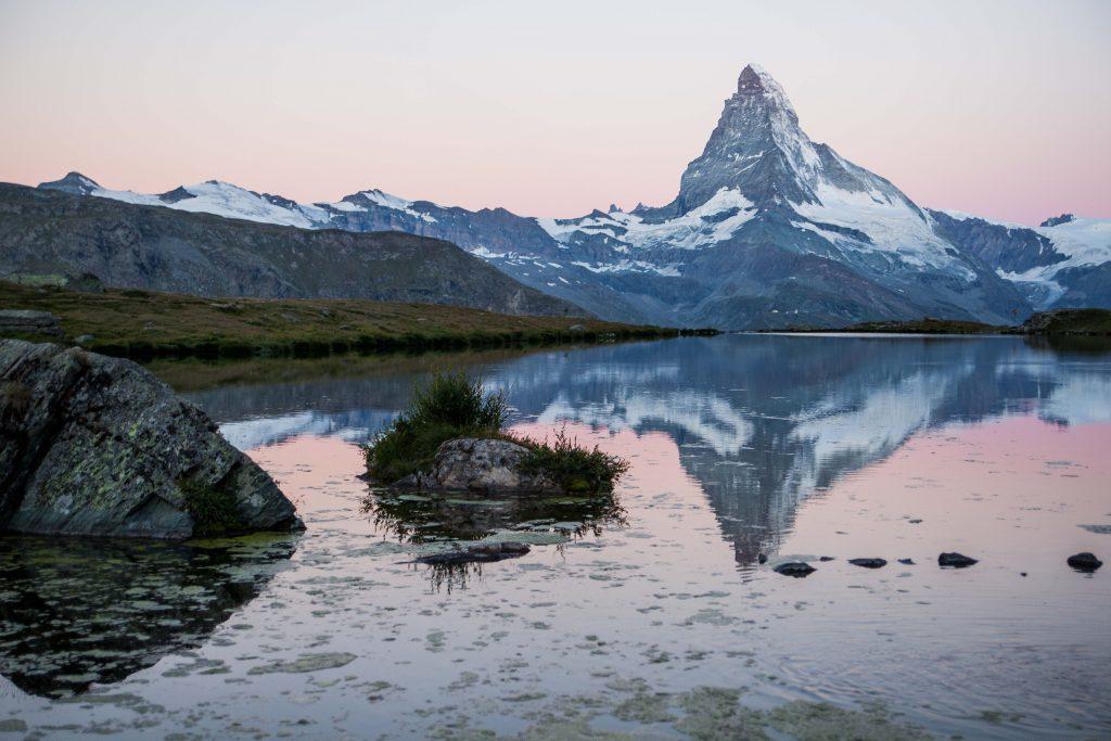 Matterhorn_Foodtastic_0286