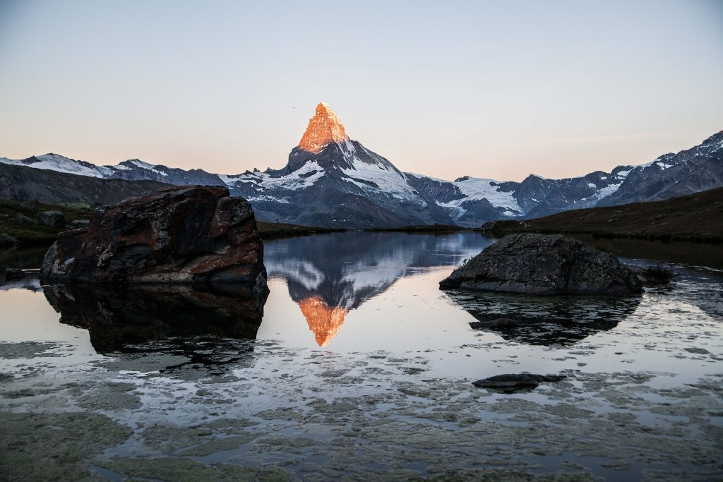 Matterhorn_Foodtastic_0347