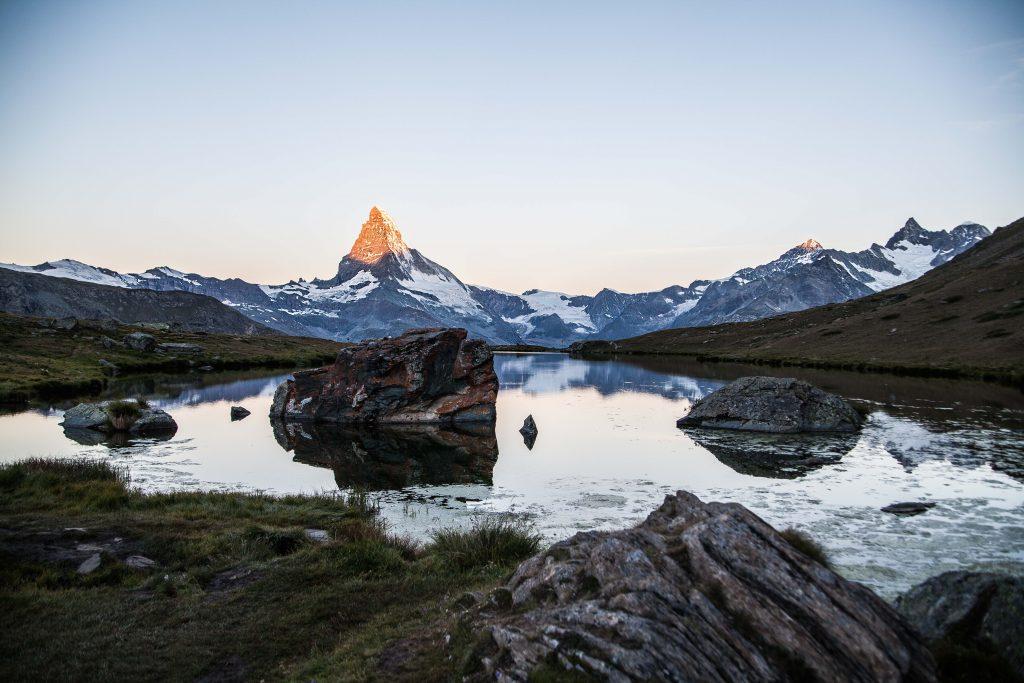 Matterhorn_Foodtastic_0349