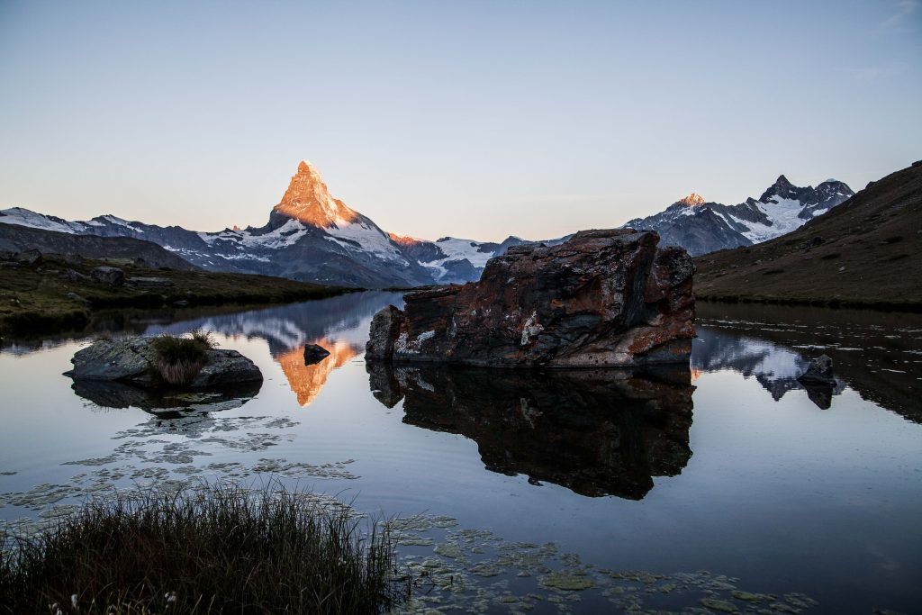 Matterhorn_Foodtastic_0370