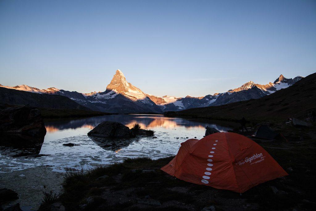 Matterhorn_Foodtastic_0400