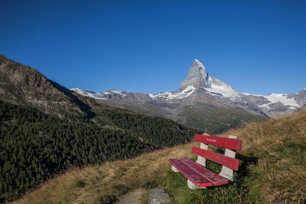 Matterhorn_Foodtastic_0505