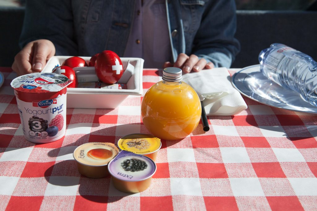 Matterhorn_Foodtastic_0517