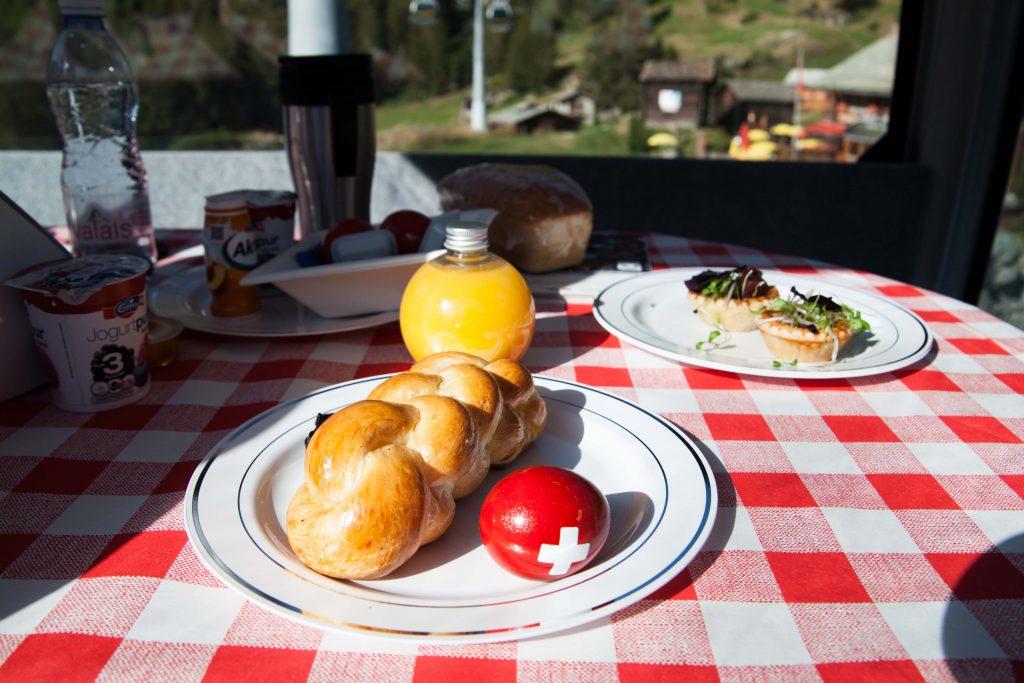 Matterhorn_Foodtastic_0545