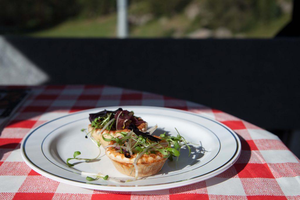 Matterhorn_Foodtastic_0547