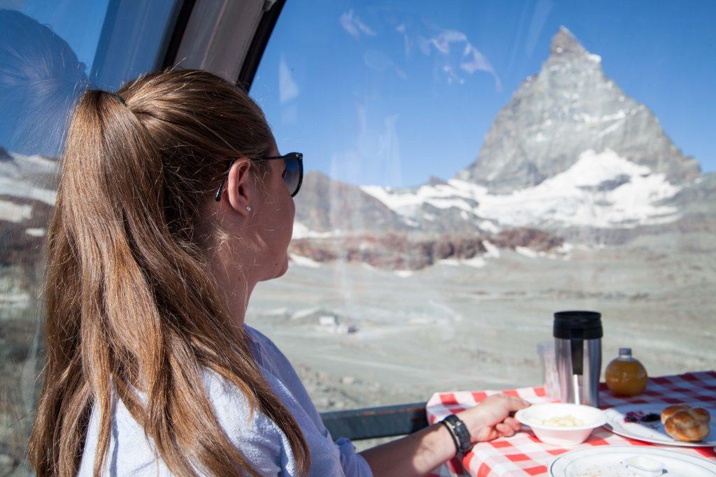 Matterhorn_Foodtastic_0566