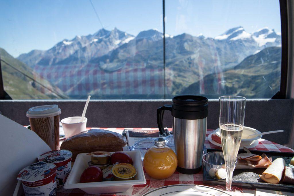 Matterhorn_Foodtastic_0575