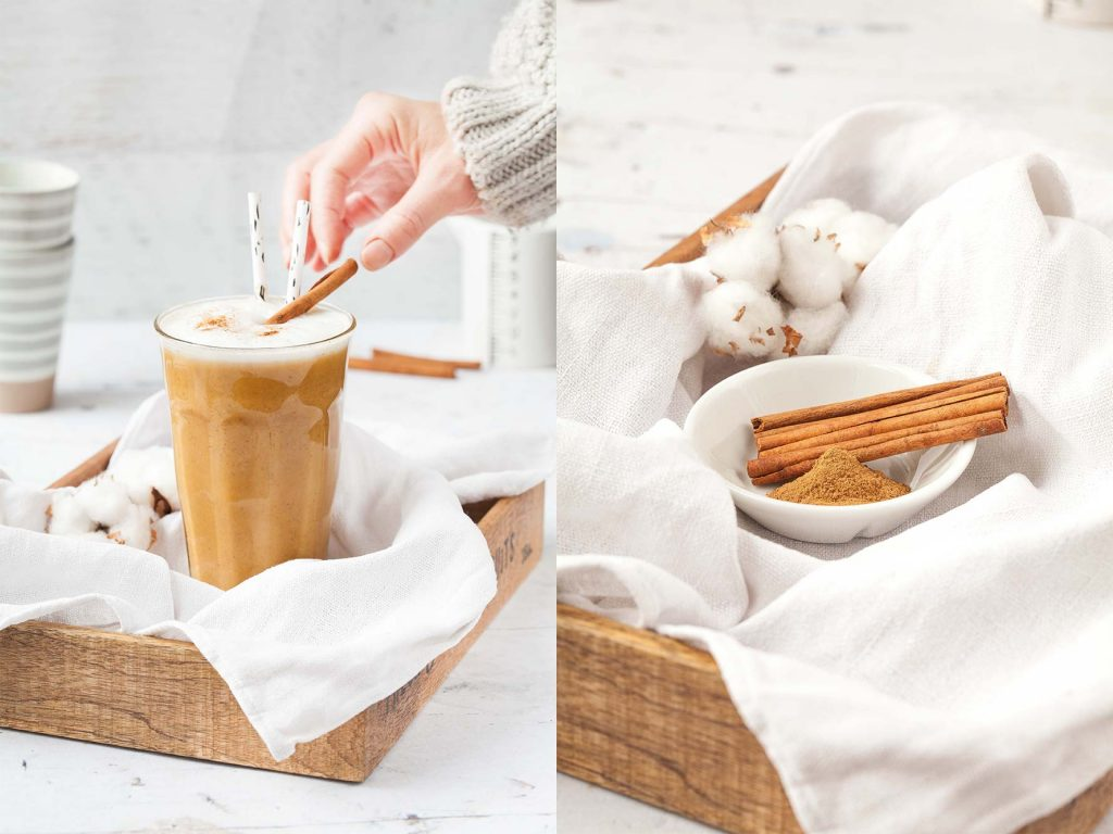 Pumpkin-Spiced-Latte_Alpro_-Foodtastic_Duo1