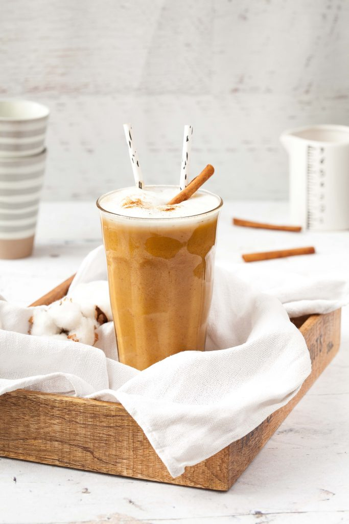 Pumpkin-Spiced-Latte_Alpro_ Foodtastic_MG_0126